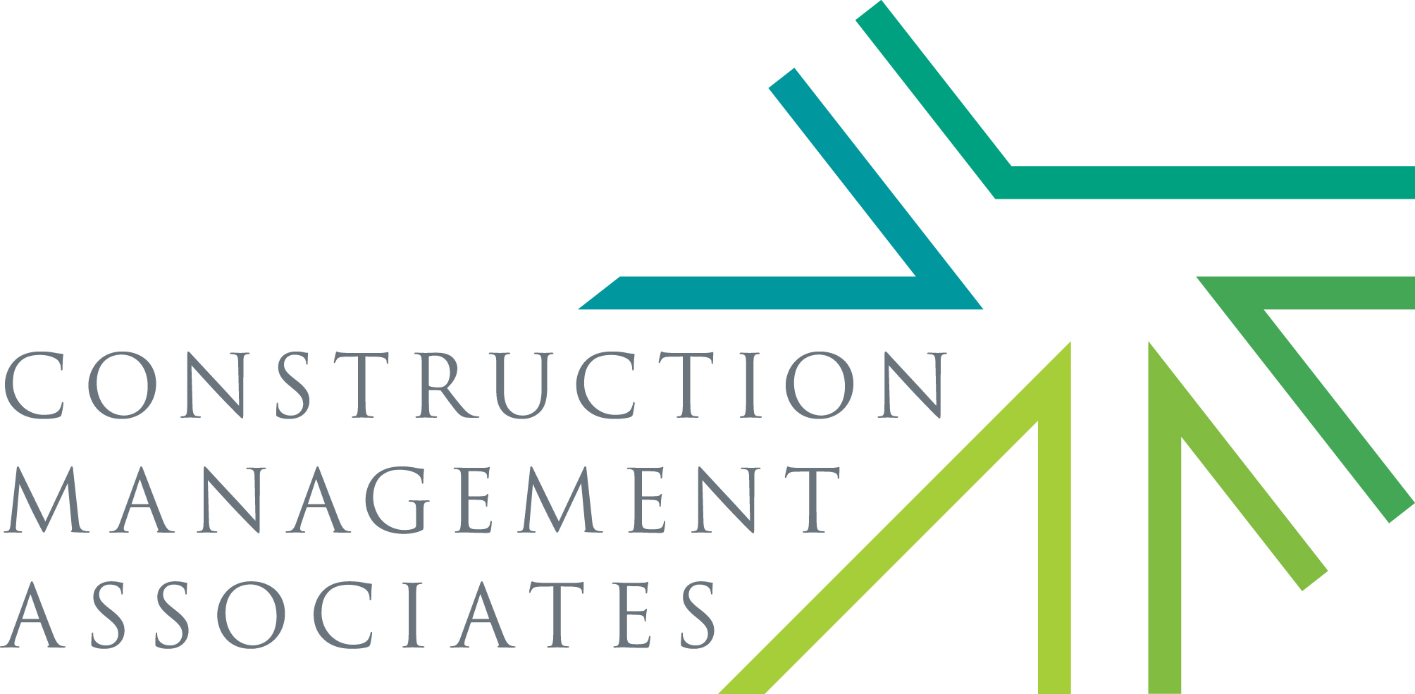 Construction Management Associates Sal, CMA