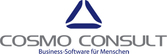 COSMO Consult GmbH Standort Nürnberg (Standort Nürnberg)