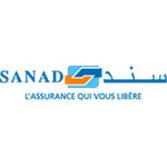Cie d'Assurances et de Réassurances, Sanad