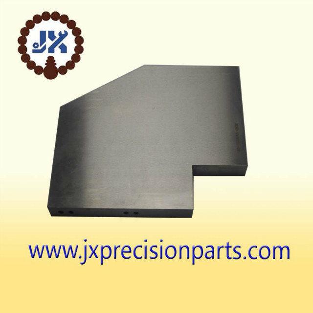 JX Nickel alloy parts processing,440C parts processing,PTFE parts processing