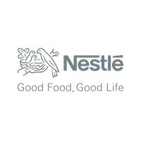 Nestle Iran