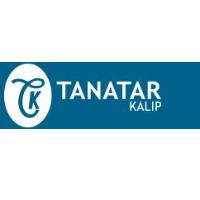 Tanatar Kalıp Pres İşleri Sanayi ve Ticaret Ltd. Şti., TANATAR