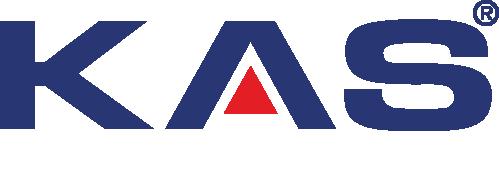 Kaspa Dış Ticaret A.Ş., KAS (KAS Gaz ve Armatürleri)