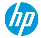 Hewlett Packard Española, HP