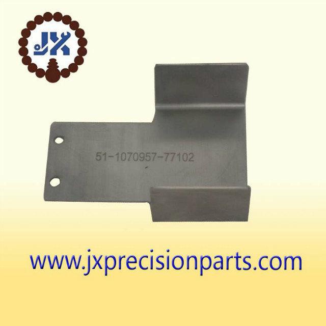 Cnc Lathe Precision Parts Processing Milling Parts For Processing, High Quality Cnc Service
