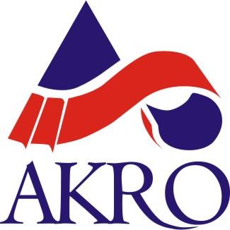 Akro Ambalaj Gıda Danışmanlık Sanayi ve Ticaret Ltd. Şti.
