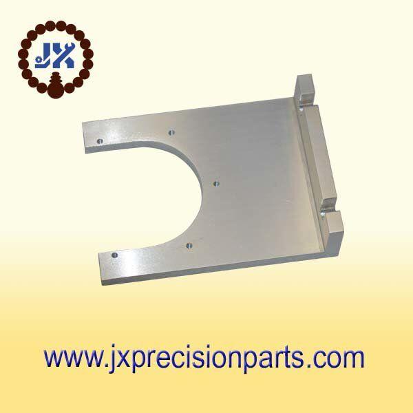 Custom cheap cnc machining bike parts, cnc  spare parts machining