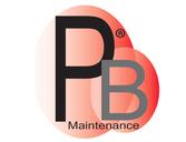 P B MAINTENANCE, PBM (PB Maintenance)