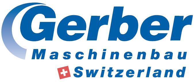René Gerber AG (Maschinenbau)
