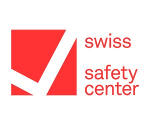 Die SwissTS, Marktführer in der Schweiz und in ganz Europa anerkannte Konformitätsbewertungsstelle (benannte Stelle CE12