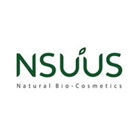 Nsuus Korea Co., Ltd.