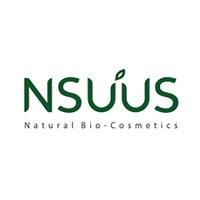 Nsuus Korea Co., Ltd.
