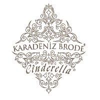Karadeniz Brode Mefruşat Tekstil İthalat İhracat Sanayi Ltd. Şti., karadeniz brode tekstil ltd