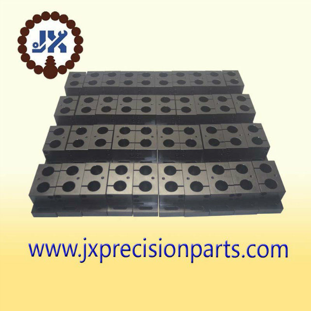 High Quality Cnc Service, Machining Service,Cnc Machining Service,Cnc Lathe Precision Parts Processing Milling Parts For Processing
