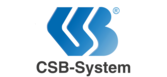 CSB-SYSTEM ROMANIA SRL