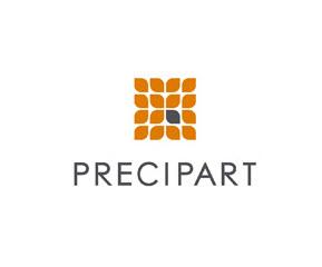 Precipart Ltd