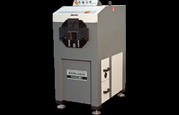Pedrazzoli ADB142M Deburring Machine
