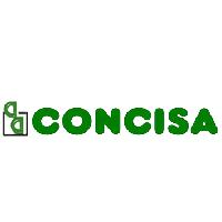 CONCISA