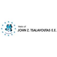 HEIRS OF JOHN Z.TSALAVOUTAS E.E.