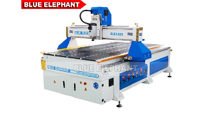 Introduction of cnc wood router for woodworking: 1. 3 axis CNC Wood Router Machine is suitble for wooden Industry, furni