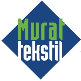 Murat Tekstil Sanayi Ticaret Ltd.Şti.