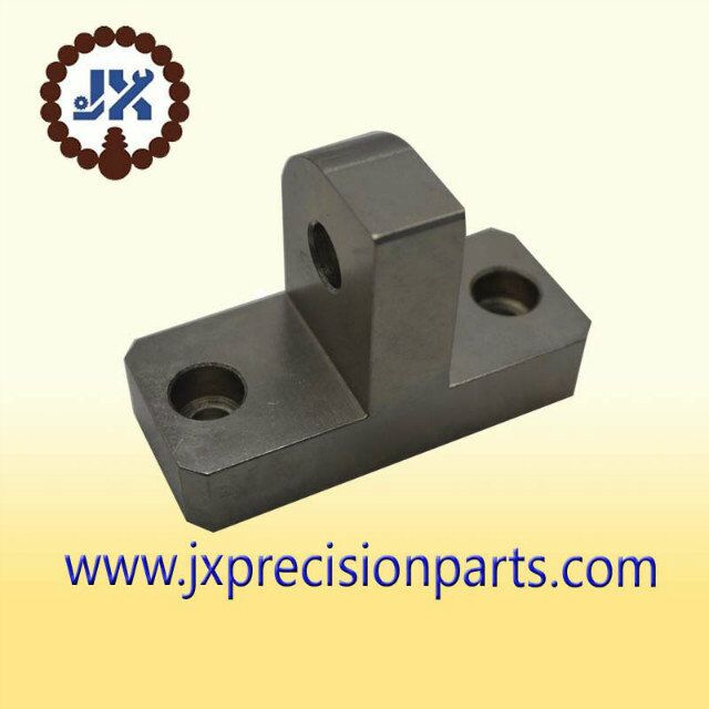 precision aluminum stainless steel brass metal machined parts CNC machining