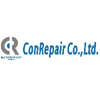 ConRepair Co.,Ltd.