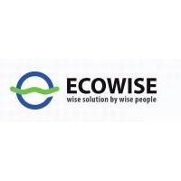 Ecowise