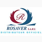 Rosaver