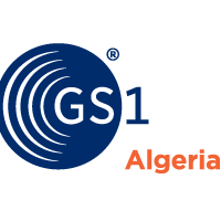 GS1 Algeria Association Algérienne de Codification des Articles
