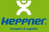 HEPPNER SOCIETE DE TRANSPORTS