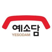 YESODAM Co., Ltd
