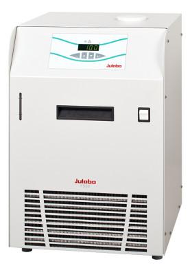 F500 - Umlaufkühler / Umwälzkühler