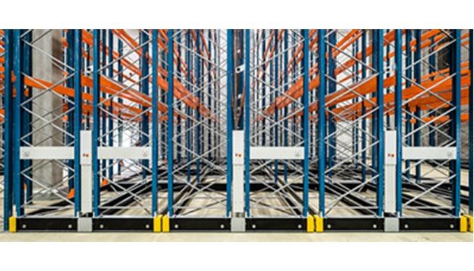 Avec notre partenaire FERALCO, nous vous offrons une lage gamme de rayonnage pour tous vos besoins avec des solutions cl