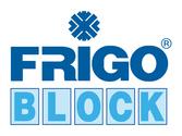 Frigoblock Soğutma Sistemleri San. ve Tic. A.Ş.