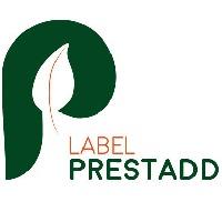 Label PrestaDD