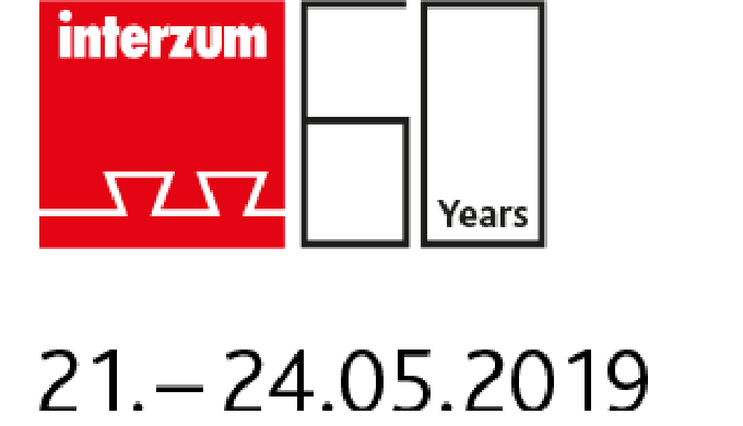 TALLERES ARGOMANIZ WILL BE PRESENT AT INTERZUM COLONIA 2019!