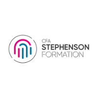 CENTRE DE FORMATION D APPRENTIS, ADFC (CFA Stephenson Formation)