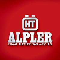 Alpler Ziraat Aletleri Sanayi Ve Ticaret A S