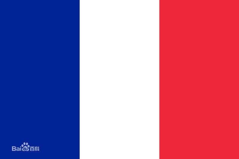 法国:2040年后将禁采油气