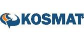Kosmat Etiket ve Matbaacılık Ambalaj Sanayi ve Ticaret Ltd.Şti., Kosmat
