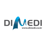 DIMEDI Co.,Ltd