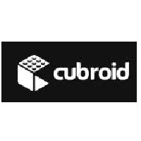 CUBROID,. INC