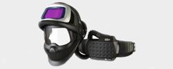 3M Personlig skyddsutrustning