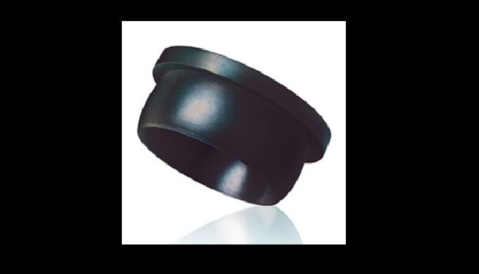 Tapones de plástico (negro) – GPN 300 F
