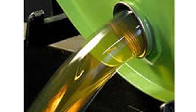 HS - améliorant l'indice de viscosité liquideest un améliorant de l'indice de viscosité liquide solvant d'huile qui min