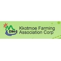 Kkotmoe Farming Association