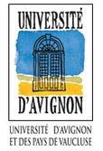 UNIVERSI AVIGNON ET DES PAYS DE VAUCLU (AVIGNON UNIVERSITE)
