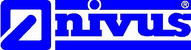NIVUS (NIVUS)
