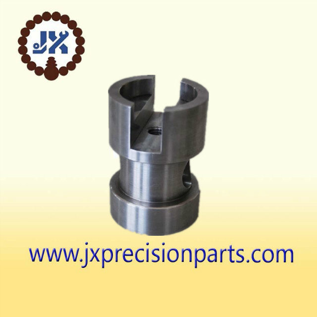 laser cutting, High Quality Aluminum Cnc Machined Parts, Stainless steel parts processing